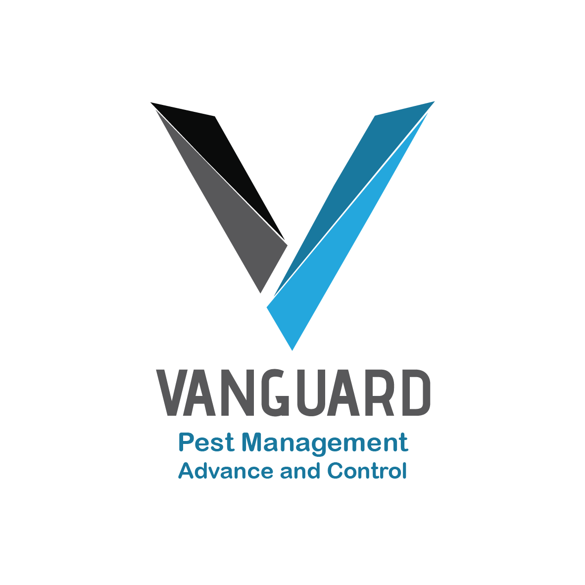 Pest Control Fast by Vanguard Pest Management Pte Ltd | Singapore