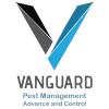 Pest Control Fast by Vanguard Pest Management Pte Ltd | Singapore